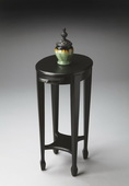 Accent Table - KBT3962