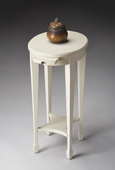 Accent Table - KBT3965