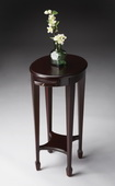 Accent Table - KBT3971