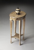 Accent Table - KBT3977