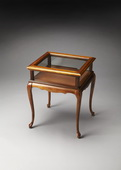 Curio Table - KBT3989