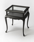 Curio Table - KBT3992
