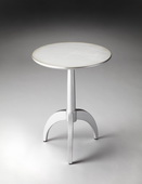 Accent Table - KBT4001