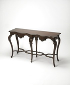 Console Table - KBT4016