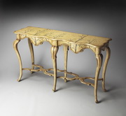 Console Table - KBT4019