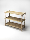 3-Tier Console Table - KBT4034