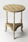 Accent Table - KBT4124