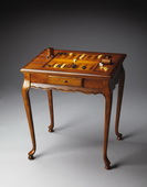 Game Table - KBT4136