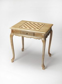 Game Table - KBT4139