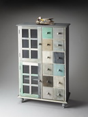 Accent Chest - KBT4148