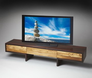Entertainment Center - KBT4151