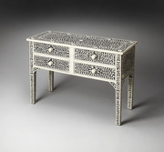 Console Table - KBT4223