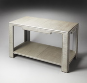 Console Table - KBT4238