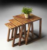 Nesting Tables - KBT4376