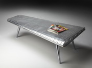 Cocktail Table - KBT4424