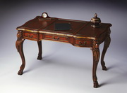 Writing Desk - KBT4598