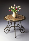 Foyer Table - KBT4604