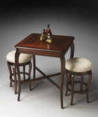 Pub Game Table - KBT4766