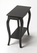 Chairside Table - KBT4799