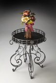 Accent Table - KBT4895
