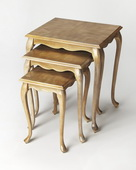 Nest Of Tables - KBT4925