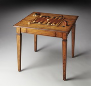 Game Table - KBT4982