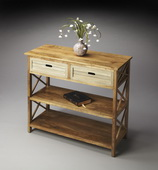 Console Table - KBT5015