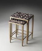 Nesting Tables - KBT5105