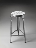 Bar Stool - KBT5129