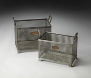 Storage Basket Set - KBT5144