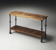 Console Table - KBT5195