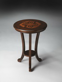 Accent Table - KBT5297