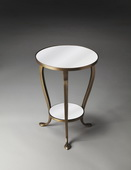 Accent Table - KBT5426
