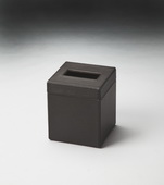 Tissue Box - KBT5504