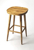 Bar Stool - KBT5549
