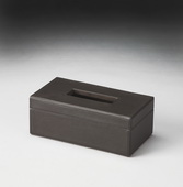 Tissue Box - KBT5603