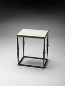 Side Table - KBT5654