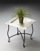 Moroccan Tray Table - KBT5741