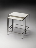 Nesting Tables - KBT5756