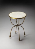 Accent Table - KBT5786