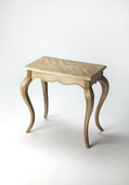 Accent Table - KBT5939