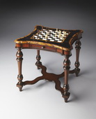 Game Table - KBT5990