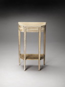 Console Table - KBT6047