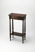 Console Table - KBT6053