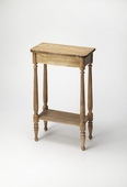 Console Table - KBT6059