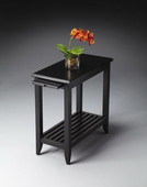 Chairside Table - KBT6134