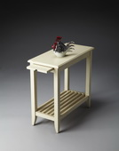 Chairside Table - KBT6137