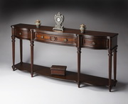 Console Table - KBT6149