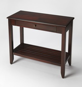 Console Table - KBT6197