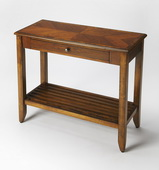 Console Table - KBT6200